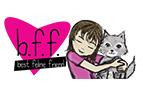 B.F.F. - Best Feline Friend Cat Food