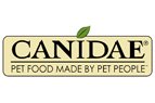 Canidae Dog & Cat Food