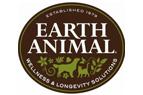 Earth Animal Chews & Treats
