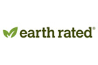 Earth Rated Poop Bags & More