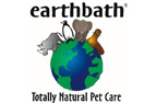 Earthbath Natural Pet Care