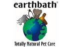 Earthbath Natural Pet Care