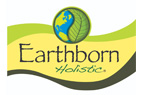 Earthborn Holistic Dog & Cat Food