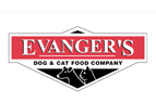 Evangers Dog Food Cat Food