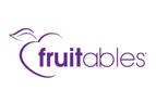 Fruitables Pet Food & Treats