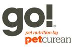 GO! Natural Dog & Cat Food