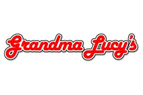 Grandma Lucy's Pet Food & Treats