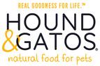 Hound & Gatos Dog Food