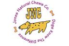 Jones Natural Chews Dog Treats & Chews