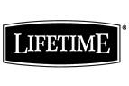 Lifetime Dog & Cat Food