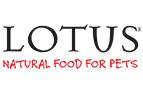Lotus Dog & Cat Food