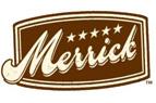Merrick Dog & Cat Food