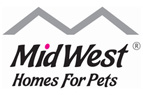 Midwest Homes Bedding & Accessories