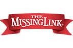 Missing Link Dog & Cat Food Supplements