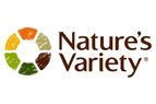 Natures Variety Pet Food