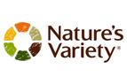 Natures Variety Pet Food