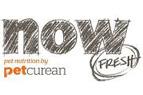 NOW! Grain Free Pet Food