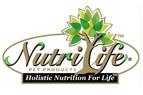 Nutri Life Dog Food