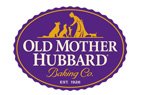 Old Mother Hubbard Dog Treats