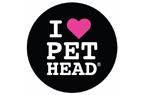 Pet Head Inc. Pet Shampoo & Sprays