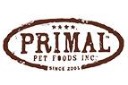Primal Pet Foods Dog & Cat Treats