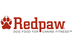 Redpaw Dog Food