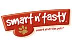 Smart n' Tasty Dog & Cat Treats