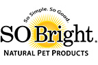 So Bright Organic Dog Treats