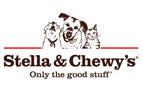 Stella & Chewy's Dog & Cat Treats