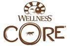 Wellness Core Dog Food & Cat Food