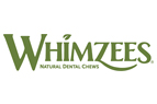 Whimzees Natural Dental Chews