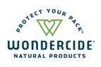 Wondercide Flea, Tick & Mosquito