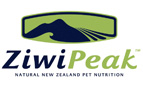 Ziwi Peak Dog & Cat Food & Treats