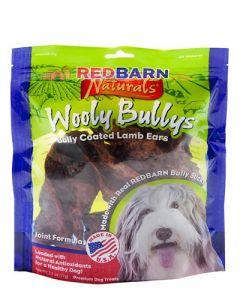 Redbarn Products Wooly Bully Dog Chews