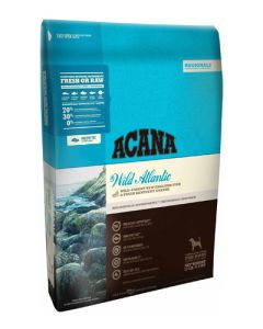 ACANA Regionals Wild Atlantic Dog Food