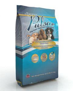 Pulsar Grain Free Fish Dog Food