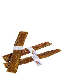 Redbarn Products Barky Bark