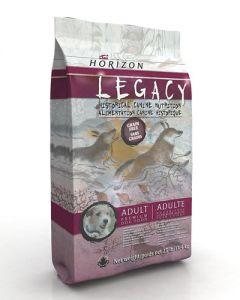 Horizon Legacy Adult Dog Food
