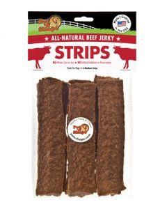 Pet 'n Shape Beef Jerky