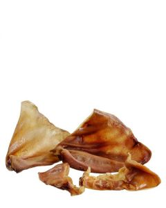 Redbarn Products Jumbo Pig Ears