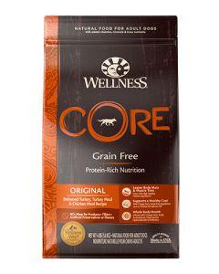 Wellness Core - Original Dog Food
