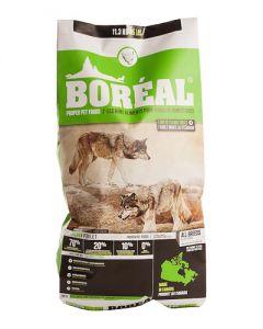 Boreal Chicken Formula Dry Dog Food