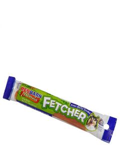 Redbarn Products Fetchers Dog Chews