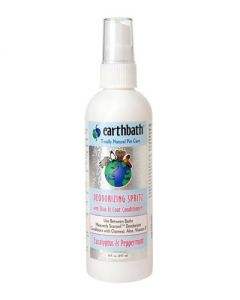 Earthbath Eucalyptus & Peppermint Deodorizing Spritz