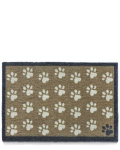 Howler & Scratch Small Paws Pet Mat