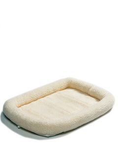 Midwest Homes Quiet Time Pet Bed