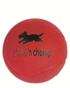 Caitec Hi-Bouncer Ball Dog Toy