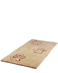 Dog Gone Smart Dirty Dog Doormat Runner