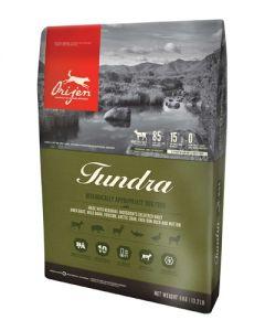 ORIJEN - Tundra Dog Food