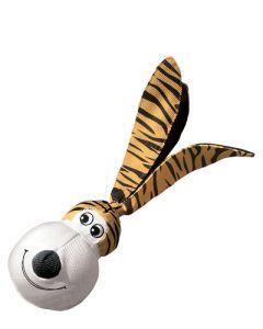 Kong Floppy Ear Wubba Dog Toys